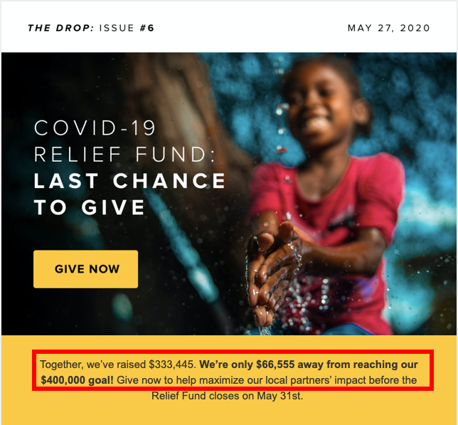 giving-tuesday-fundraising-goal